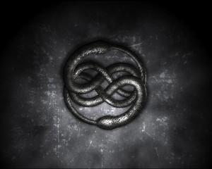 Auryn  - La Storia Infinita - Lande Incantate