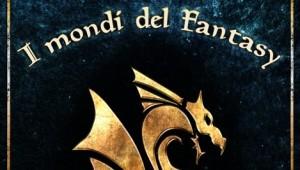 I mondi del Fantasy - Concorso