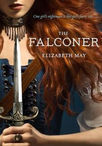 The Falconer Cover Americana