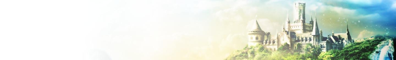 Lande Incantate | Libri Fantasy, Storie e Recensioni