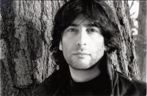 Neil Gaiman - American God - Lande Incantate