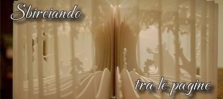 Ankan Saga di Guido De Palma – Anteprima di Odio la Magia