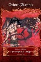 Il principe del drago – Volume I