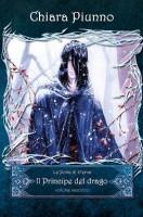 Il Principe del drago – Volume II