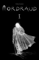 Mordraud – Libro Primo