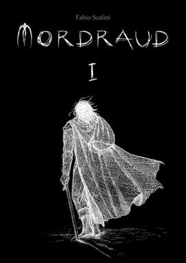 Mordraud - Fabio Scalini - Lande Incantate