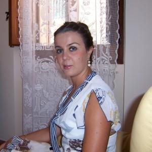 Teresa di Gaetano - Lande Incantate