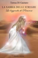 La leggenda di Primrose
