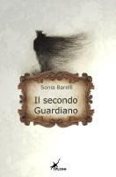 Il secondo Guardiano