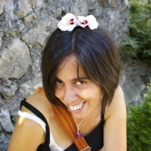 Sonia Barelli - Lande Incantate
