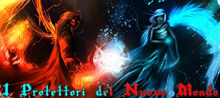 Capitolo 5 – L'uomo, l'angelo e la strega