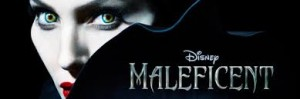 Maleficent - Lande Incantate