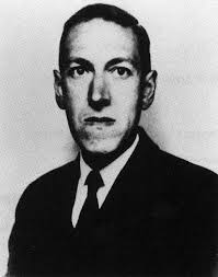 Howard Phillips Lovecraft - Lande Incantate