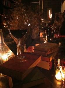 Libri di sera - Lande Incantate