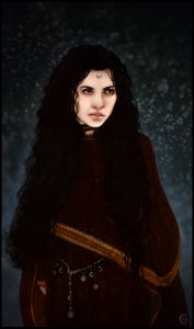 Morgana - Lande Incantate