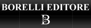 Borelli Editore - Lande Incantate