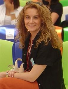 Cecilia Randa - Lande Incantate