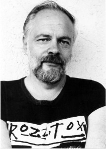 Philip K. Dick . Lande Incantate