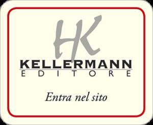Kellermann Editore - Lande Incantate
