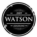 Watson Edizioni - Lande Incantate