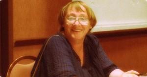 Marion Zimmer Bradley - Lande Incantate