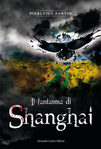Il Fantasma di Shanghai - Lande Incantate