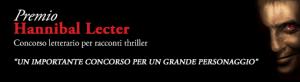 Premio Hannibal Lecter - Lande Incantate