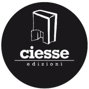 Ciesse Edizioni - Lande Incantate