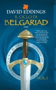 Ciclo di Belgariad