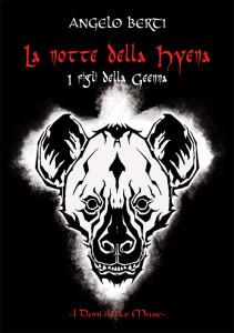 La notte della Hyena - I doni delle muse - Lande Incantate