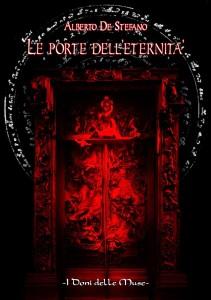 Le porte dell'eternità - I doni delle muse - Lande Incantate