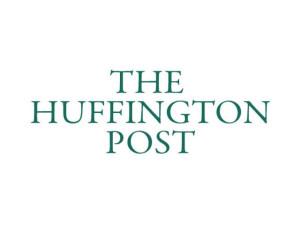 The Hufflington Post - Lande Incantate