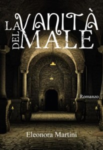 La Vanità del Male - Lande Incantate