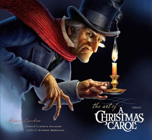 Ebenezer Scrooge Muppet Christmas Carol Jpg: Canto Di Natale Di Charles Dickens