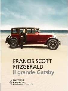 Il Grande Gatsby - Lande Incatate