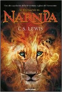 Le Cronache di Narnia - Lande Incantate