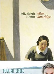Olive Kitteridge - Lande Incantate