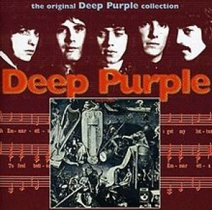Deep_Purple_-_DP_reissue