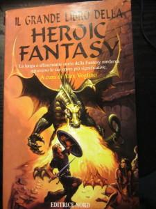 Grande_Libro_Heroic_Fantasy - Lande Incantate