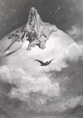 Paul_Gustave_Dore_Raven1