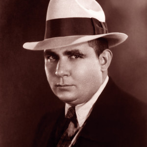 Robert E. Howard - Lande Incantate