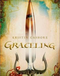 Graceling - Kristin Cashore - Lande Incantate