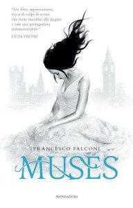 muses - Lande Incantate