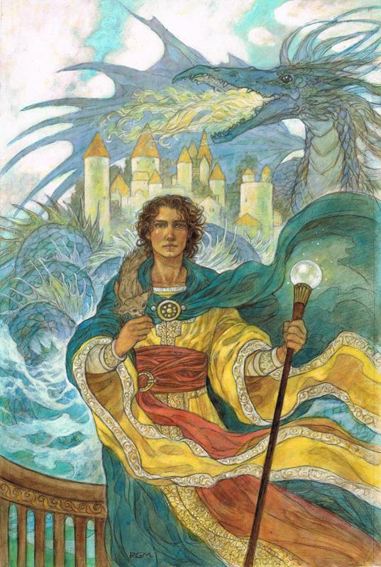 rebecca-guay-a-wizard-of-earthsea