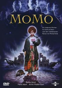 Momo 1986 - Lande Incantate
