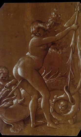 grien-giovane-strega-e-drago-731×1024