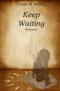 Keep waiting - Lande Incantate
