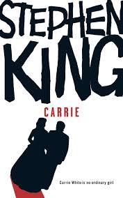 Carrie - Lande Incantate