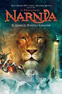 Le cronache di Narnia - Il Leone, la Strega e l'Armadio - Lande Incantate
