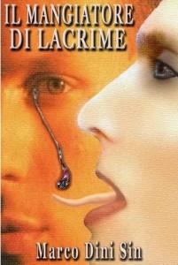 Il Mangiatore di Lacrime - Lande Incantate
